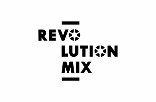 Revolution Mix is launched