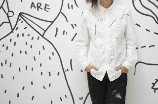 Views: 10 Contemporary Black Women Visual Artists You Should Know