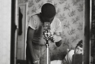 News: Staying Power: Photographs of Black British Experience 1950s-1990s #Blistory
