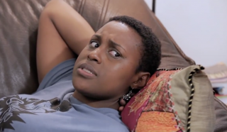 Our favourite weekly Drama: AWKWARD Black Girl S1 Ep11 #comedy