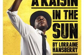 A Raisin in the Sun Audience voxpops