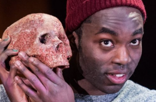 Theatre Needs to be More Diverse, Say Actors