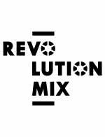 Revolution Mix Audience Development - 2016