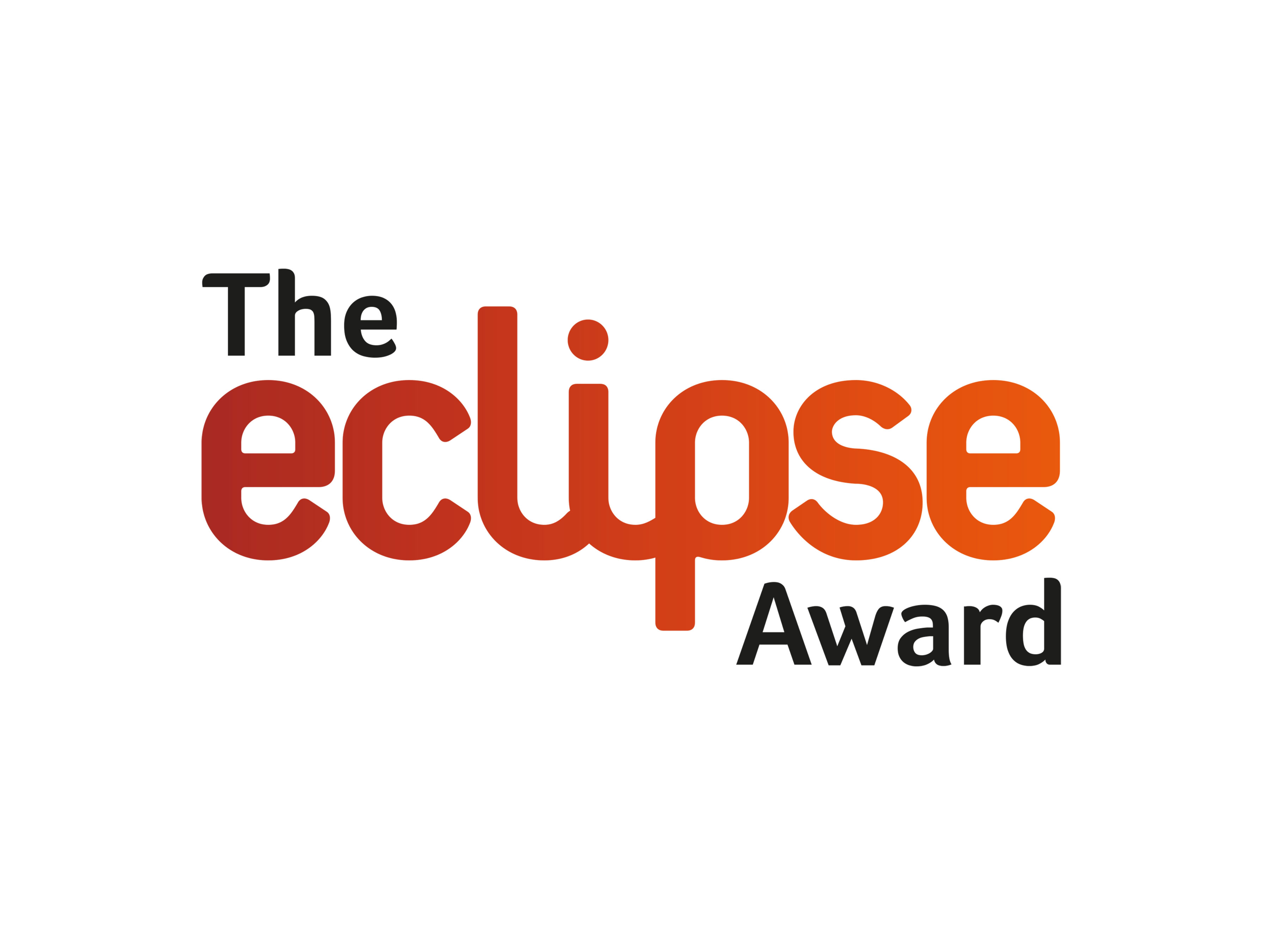 Click to enlarge image Eclipse-Award-Logo_NewWebjpg.jpg