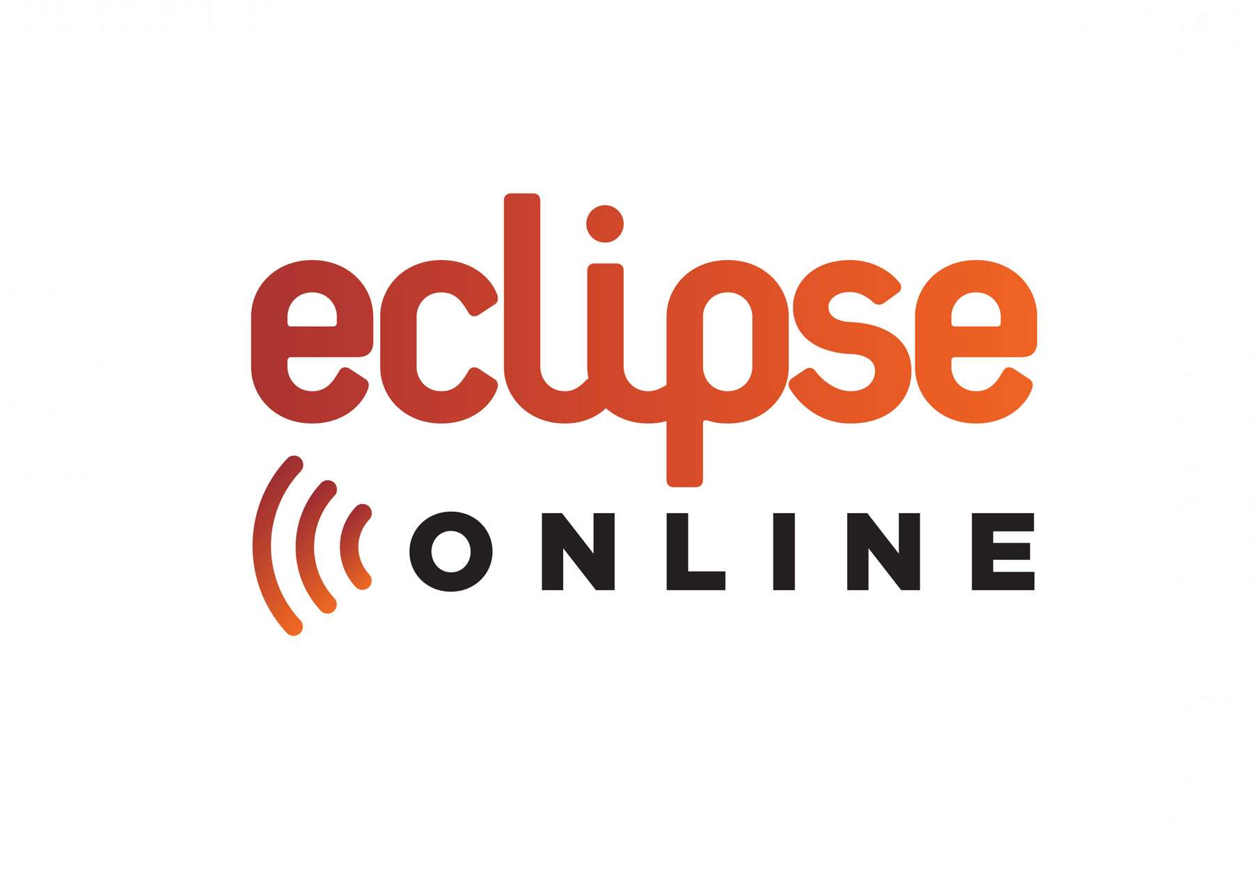 Eclipse Online: Slate World - UK events